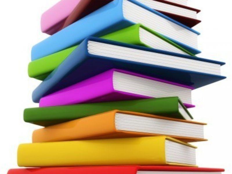 Bibliotecas Virtuais de Literatura e Ambientes de leitura