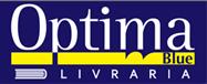 Logo-Optima