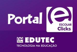 botao-escolar-clicks-2017.jpg